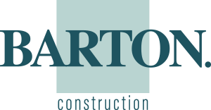 Barton Construction